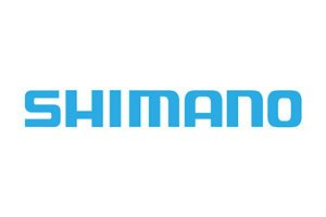Shimano