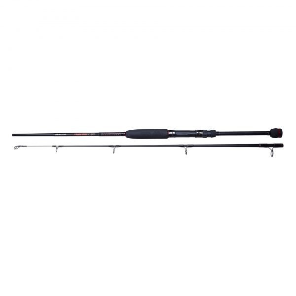 Shakespeare Ugly Stik Kayak 4ft