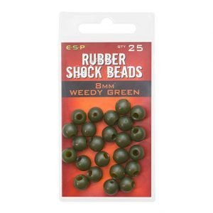 Esp Shock Beads 8mm