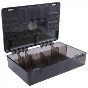 Korda Tackle Box