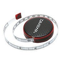 Daiwa Roll Up Measuring Tape 150cm