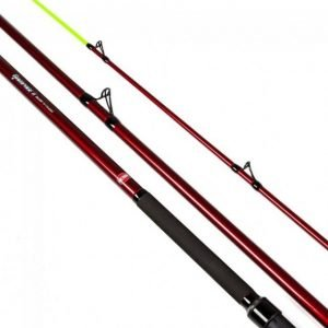 Penn Rampage2 Surf 14ft 80-120g