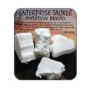 Enterprise Imitation Bread Popup