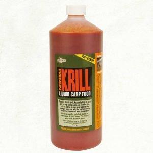 Dynamite Krill 1l Bottle