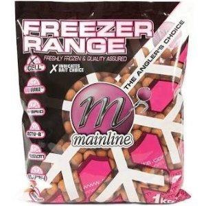 Mainline Cell 18mm Frozen 10kg Bulk Bag