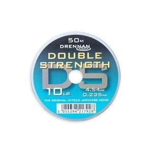 Drennan Double Strength 50m Std 10lb