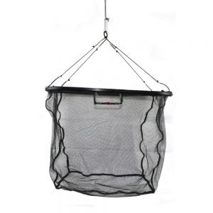Tronixpro Folding Drop Net Large