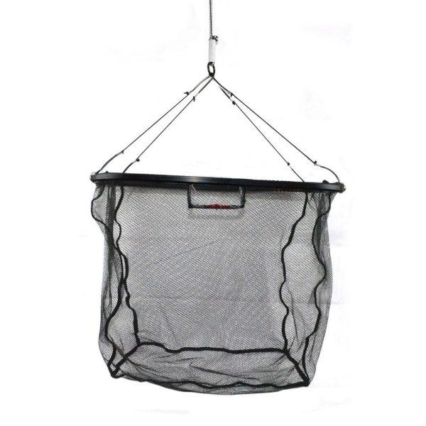 Tronixpro Folding Drop Net Large