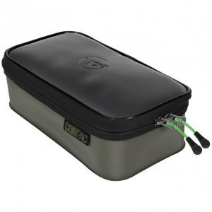 Korda Compac 140 Lightweight Tackle Storage