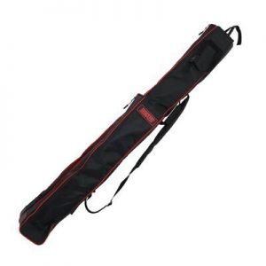 Tronixpro Double Quiver Holdall Mk2