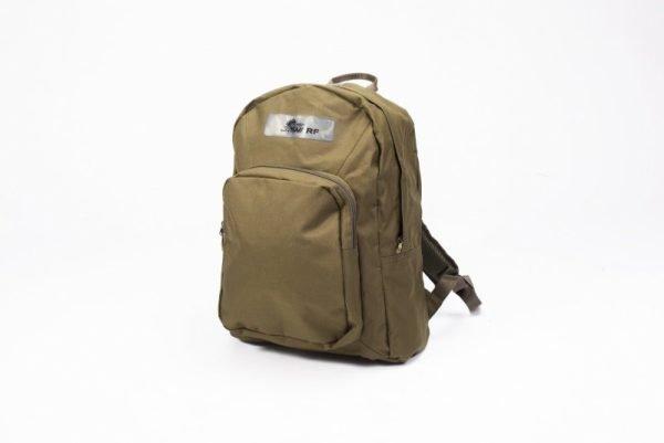 Nash Dwarf Backpack