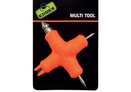 Fox Multi Tool