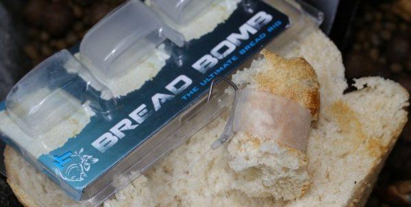 Nash Bread Bomb Large