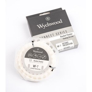 Wychwood Connect Series Rocket Floater 7wt