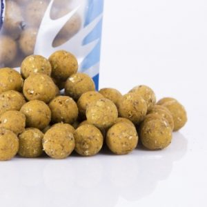 Nash Candy Nut Crush 20mm 1kg