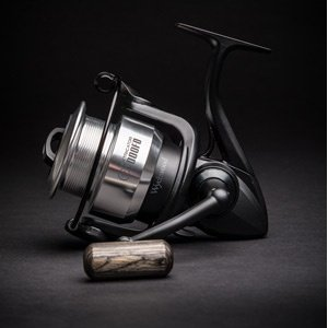 Wychwood Connect Series Low Zone 6wt