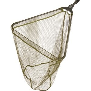 Leeda Flip Up Trout Net 40cm