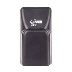 Nash Siren S5/S5r Alarm Cover