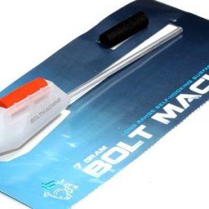 Nash Bolt Machine 7g