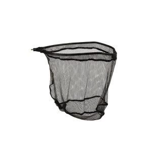 Nash Rigid Frame Landing Net