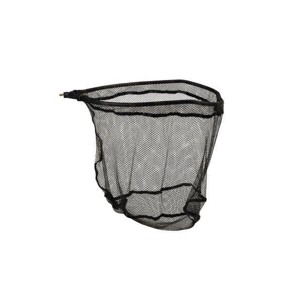 Nash Rigid Frame Landing Net