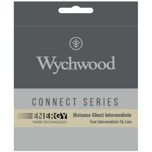 Wychwood Connect Series Ghost Intermediate 6wt