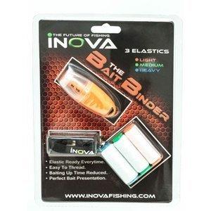 Inova The Bait Binder Set