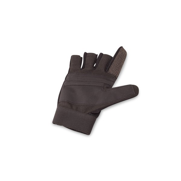 Nash Casting Gloves Left