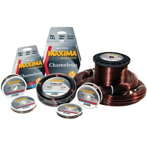 Maxima Mini Pack 3lb