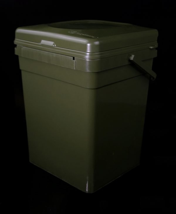 Ridge Monkey Cozee Toilet Seat Full Kit