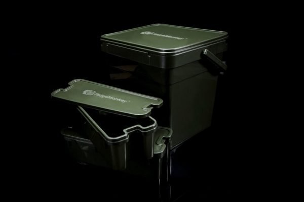 Ridgemonkey Modular Bucket Xl