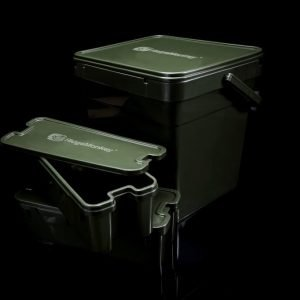 Ridge Monkey Modular Bucket Standard