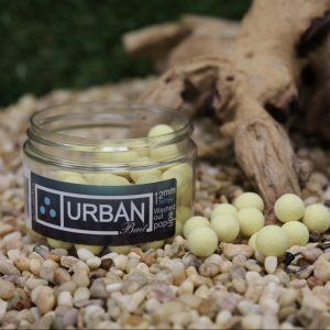 Urban Nutcracker 14mm Shelf 1kg