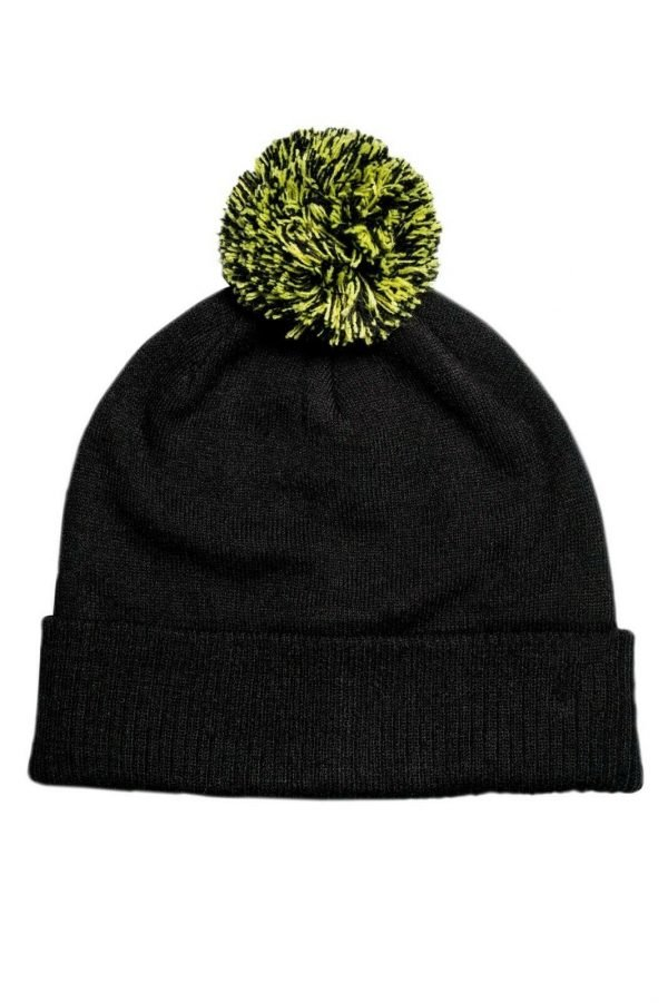 APEarel Dropback Bobble Hat