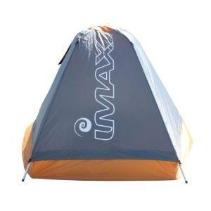 Imax Storm Safe Shelter