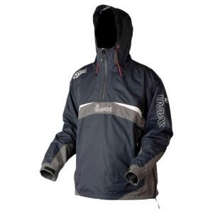 Imax Litetex Breathable Smock L