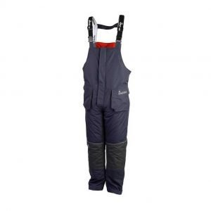 Imax Arx-20 Ice Thermo Suit Xxxl