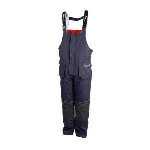 Imax Arx-20 Ice Thermo Suit Xxl