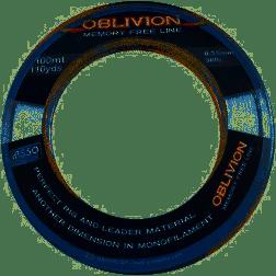 Asso Oblivion 100mt 15lb