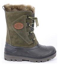 Skee-tex Field Boots 45/46