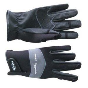 Ron Thompson Skinfit Neoprene Glove L