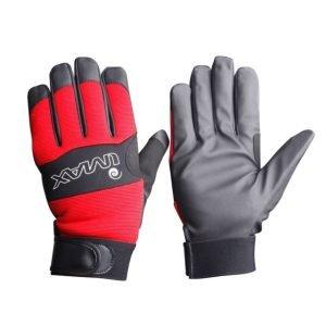 Imax Oceanic Glove M