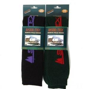 Skee-tex Socks