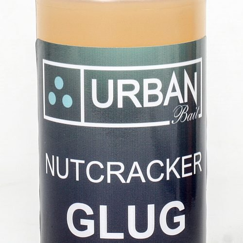 Nut Cracker Glug 500ml