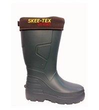 Skee-Tex Ultralight 8