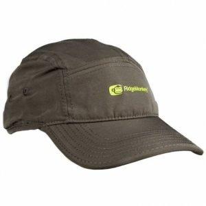 Ridge Monkey C-Smart Vault 42150 Green