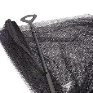 Dwarf Landing Net