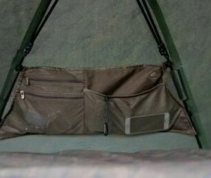 Brolly Pouch Small