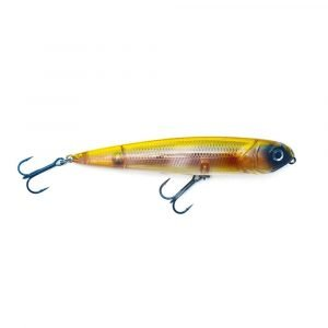 Axia Climax 982 Baitfish 12g