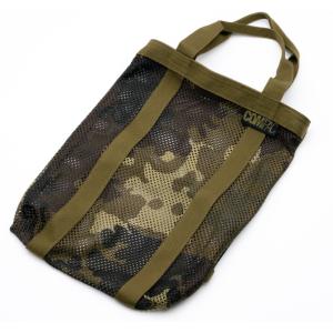 Korda Compac Air Dry Bag Large